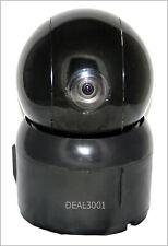American Dynamics Ultra Dome 8 PTZ Camera ADSDU822N ULTRA 60 Day Warranty