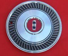 "1979- 1982Ford Passenger (Ltd I Guess) 14"" Wheel Cover"
