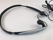 SONY MDR-A35 FOLDABLE HEADPHONE