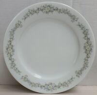 Vintage Noritake China RC Royal Crockery Salad Plate Anne Pattern 436 c1968-82