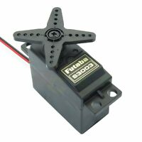 Genuine FUTABA S3003 General Standard Size Servo for RC Hobby