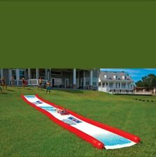 Wow World of Watersports Super Slide, Giant 25' x 6' Water Slide
