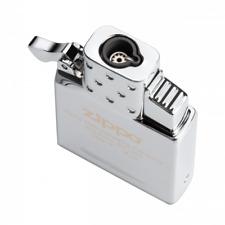 Zippo Feuerzeug Butane Lighter Insert Single Einsatz Original ZIPPO - 2006814