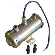 AR67543 Electric Fuel Pump fit Ford/ New Holland/ Case IH 82006984 AZ27951 9703