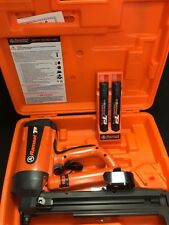 Ramset T3 Mag, Gas Tool, Brand New, Quick Delivery