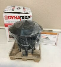 NEW DYNATRAP DT1100 INSECT ELIMINATOR