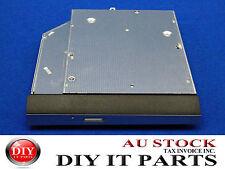 HP DV6 DV6 3000 DV6-3000 DVD+RW SATA Lightscribe + Faceplate P/N 603677-001