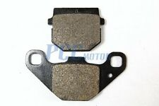 BRAKE PAD for SUZUKI AD50 AE50 AG50 AJ50 CP50 CR50 AH80 H BP21