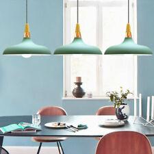Green Kitchen Pendant Light Bedroom Ceiling Lights Dining Room Pendant Lighting