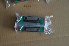 HIWIN Square heavy load Linear Block HGH20HA for machine and CNC parts