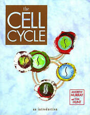 NEW The Cell Cycle: An Introduction by Andrew Murray
