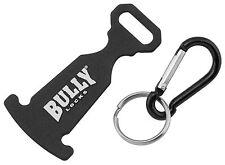 Bully Locks Helmet Lock Extender BD-5150 BLK 13-2259