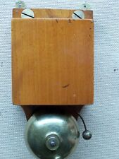 sonette carillon de collection 1917