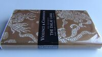 Violence & Compassion by the Dalai Lama & Jean-Claude Carriere 1996  HB FIRST ED