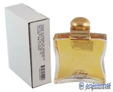 24 Faubourg by Hermes Tater 3.3 / 3.4 oz Edt Spray for Women New InTster Box