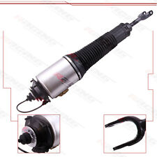 Front Left Air Suspension Shock Absorber For Audi A8 D3 4E 4E0616039AF Sales