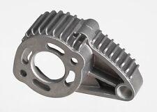 Traxxas moteur support 550 Motors 1:16 Modèles - 7360