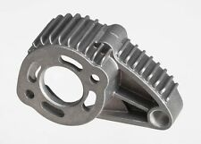 Traxxas soporte motor 550 motors 1:16 modelos - 7360