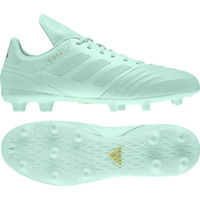 Adidas Men Soccer Shoes Copa 18.3 Firm Ground Cleats Football Training DB2462