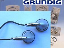 Grundig auricular control volumen Ghi-1270v