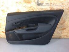 FIAT GRANDE PUNTO 199 1.2 PANNELLO INTERNO PORTA ANTERIORE DESTRO 07354482350