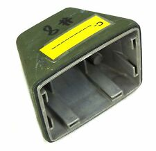 442-633  Front End Case for Chemical Agent Monitor ICAM 5-15-17100