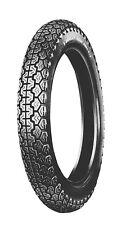 Dunlop Vintage K70 Tire Rear 4.00S-18 - TT