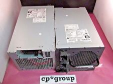 * LOT OF 2 * WS-CAC-6000W - Cisco Catalyst 6500 6000W AC Power Supplies AA23340
