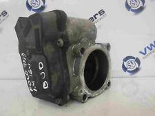 Volkswagen Polo 2003-2008 9N 9N3 1.4 16v Throttle Body BKY 03C133062B