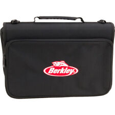 Berkley Soft Bait Binder - Small (up to 21 bags)