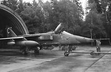 x3 RAF,  JAGUAR,  XX970.,  Ramstein,1980., ORIGINAL 35mm NEGATIVES  LL2