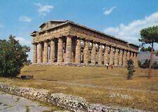 Paestum, Tempio di Nettuno ngl E2629
