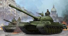 Trumpeter 05546 - 1:35 Soviet T-10M Heavy Tank - Neu