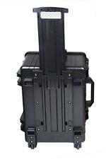 Lanparte ABS Protection Case (ASC-01)