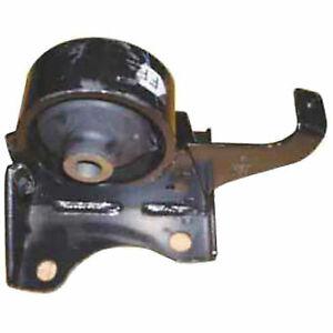 Kelpro Engine Mount Front MT9107 fits Toyota MR 2 2.0 16V (SW20)