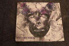 Dawid Kwiatkowski - Сountdown Polish Release