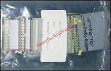 Agilent HP 16542-61607 Dual Probe Adaptor for 1680, 16700, 1660, 16500, 1650