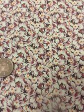 Paintbrush Studios - More Antique Treasures - Quilting Fabric - 100% Cotton