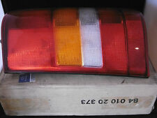 Mercedes-Benz A 638 820 12 64/A6388201264 Schlussleuchte links NEU OVP