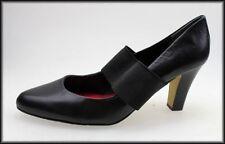 Diana Ferrari Pumps, Classics Medium (B, M) Shoes for Women