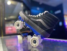 vans roller skates