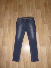 Hosengröße W32 Normalgröße Levi's Damen-Jeans