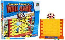 Humpty Dumpty Pared Juego Divertido Juguete Regalo para la familia juguetes para niños