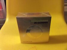 New Jil Sander Sensations Perfume for Women Woman Edt Spray 1.35 oz 40ml Sealed