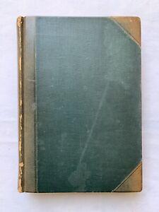 ST. NICHOLAS Magazine Bound Volume 52 Part 2 May - Oct 1925 VINTAGE