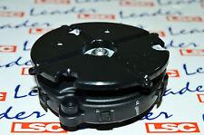 Vauxhall Astra H / Corasa D & E espejo Ajuste Motor 13141998 Original Nuevo