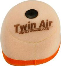 TWIN AIR FOAM AIR FILTER Fits: Kawasaki KFX250 Mojave [SRA],KEF300 Lakota Sport,