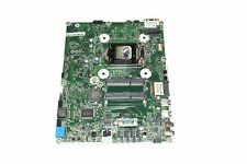 HP Proone 400 G1 Desktop LGA 1150 Socket Motherboard 737340-001 737185-001