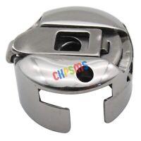 Boîtier canette adapté pour Durkopp Adler211,212,271,272Class Machines à coudre