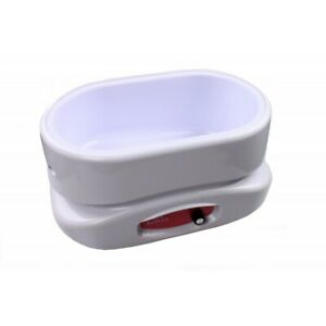 Paraffin Bath Professional For Paraffin Wax Heating Up Füßbad